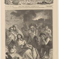 Harper's Weekly, October 28, 1871 (ichi-02887)